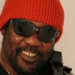 "Reggae Star ""Toots"" Hibbert Sues Virginia Groups Over Bottle Injury"
