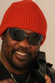 """Toots"" Hibbert of Toots and the Maytals was injured during a concert"
