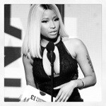 Nicki Minaj, Rihanna and other Caribbean American Celebs Weigh In On Zimmerman Verdict
