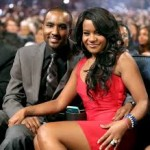 Whitney Houston's Daughter Bobbi Kristina to Wed 'Brother' Nick Gordon