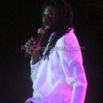 Buju Banton Speaks – WATCH VIDEO
