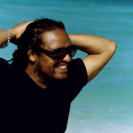 "MAXI PRIEST GEARS UP FOR NEW SINGLE ""EASY TO LOVE"" AND UPCOMING ALBUM"
