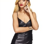Rihanna's 'Styled to Rock' Set to Premieres Tonight on Bravo TV