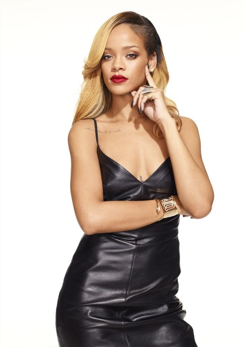 rihanna-styled-to-rock-us-promo-1