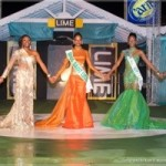 2013 MISS CARIBBEAN CULTURE QUEEN PAGEANT