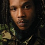 "Stephen ""Ragga"" Marley Drops New Music – U.S. East Coast Tour Begins Next Week"