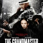 VIDEO/PICS: Martin Scorsese & Samuel L. Jackson Present: THE GRANDMASTER