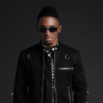 VP Records Signs Christopher Martin