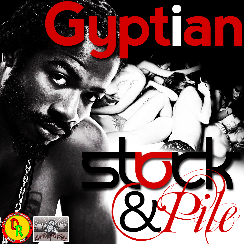 Gyptian Stock and Pile