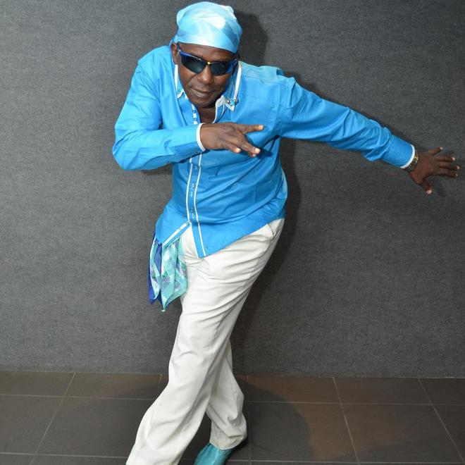 SOCA LEGEND SUPERBLUE TO PERFORM IN NYC FOR THE FIRST TIME IN OVER 10 YEARS