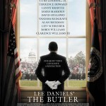 Lee Daniels' The Butler Opens Nationwide on August 16