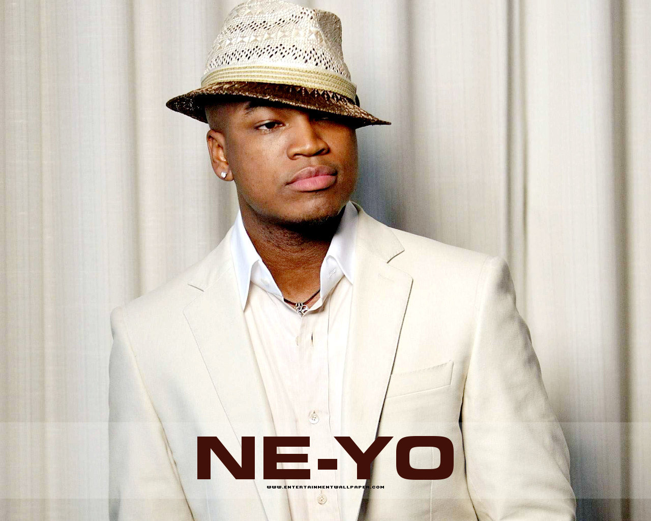 Ne-yo to honor Louis Gossett Jr.