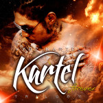 Vybz Kartel Returns with New Album, 'Kartel Forever: Trilogy,' in Stores September 24, 2013
