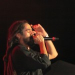 "Norwegian Cruise Lines & Damian ""Jr. Gong"" Marley Announce Welcome To Jamrock Reggae Cruise"