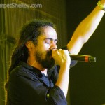 Damian Marley Prepares to Release Fourth Studio Album