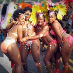 PHOTOS:  West Indian Carnival Day Parade 2013 – Caribbean Pride & Culture