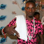 Jamaican Dancehall Artist 'Flippa Mafia' Charged As Leader of U.S. Drug Trafficking Network
