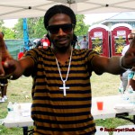 "WATCH:  Gyptian's New Video ""Jiggle Jiggle"""
