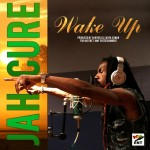NEW VIDEO: JAH CURE RELEASES VIDEO FOR WAKE UP
