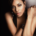"Legendary Lyricist MC Lyte To Receive The 'I Am Hip Hop' Award Presented By Sprite At The ""BET Hip Hop Awards"" 2013"