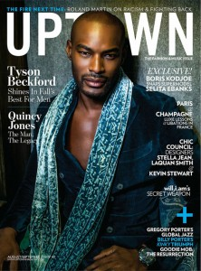uptown-sept-2013-tyson-beckford-cover-585x787-222x300