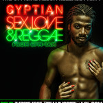 NEW MUSIC:  Gyptian 'One More Time' ft. Melanie Fiona