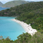VIDEO:  Postcards from Paradise – CELEBRATE in the USVI