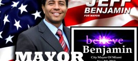 Jeff-Benjamin-For-Mayor-Miami