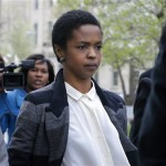 Lauryn Hill Allowed To Tour Before Sentence Ends