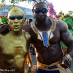 PICS:  Miami Broward Carnival 2013 – RESULTS INSIDE!