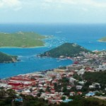UVI RTPark Program Launches Donation Appeal To Support Fund For The U.S. Virgin Islands