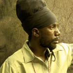 "RCS Video Premiere – Sizzla ""Good Love"" off of 'The Messiah' – In Stores Now"