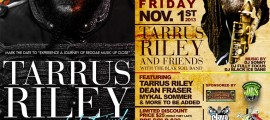 Tarrus-Riley-Atlanta