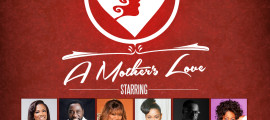 A-mothers-love-flyer