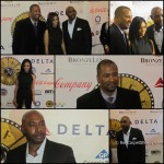PHOTOS: 'Best Man Holiday' Private Movie Screening Atlanta