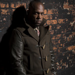 Bunji Garlin's 'Differentology' Featured on ABC's Grey's Anatomy