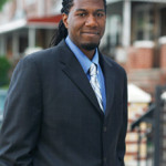NYC Council Member Jumaane Williams Pens Op-Ed Regarding Stop and Frisk Verdict