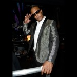 LL Cool J Hosts GRAMMY Nominations Live Tomorrow Dec. 6 – Earth, Wind & Fire, Miguel and T.I. to Perform