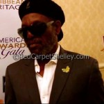 Third World Lead Singer Bunny Rugs Dead at Age 65