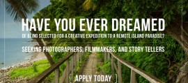 DOMINICA_FILMCHALLENGE_SEEKING_01