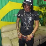 UPDATE:  Jamaica Dancehall Entertainer Tommy Lee Sparta Charged Over Lottery Scam