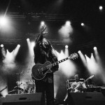 Stephen Ragga Marley Reveals New Song And Tour Dates