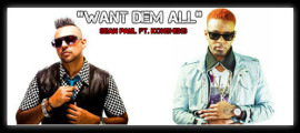 sean_paul_konshens_wantdemall