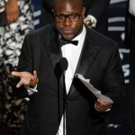 Caribbean-Briton Director Steve McQueen Takes Home 'Best Picture' Oscar