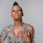 Trinidadian Soca Star Fay Ann Lyons Signs to VP Records