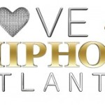 Love & Hip Hop Atlanta Season 3 Returns on May 5 – WATCH SUPERTRAILER