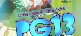 Little_Vybz_and_Little_Addi