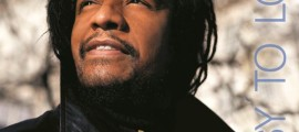 Maxi-Priest-Easy-To-Love