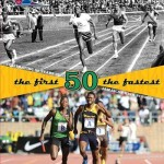 Team Jamaica Bickle marks 20 years at Penn Relays