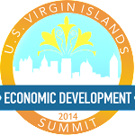 U.S. Virgin Islands Economic Development Summit – May 20-22 (Atlanta GA)